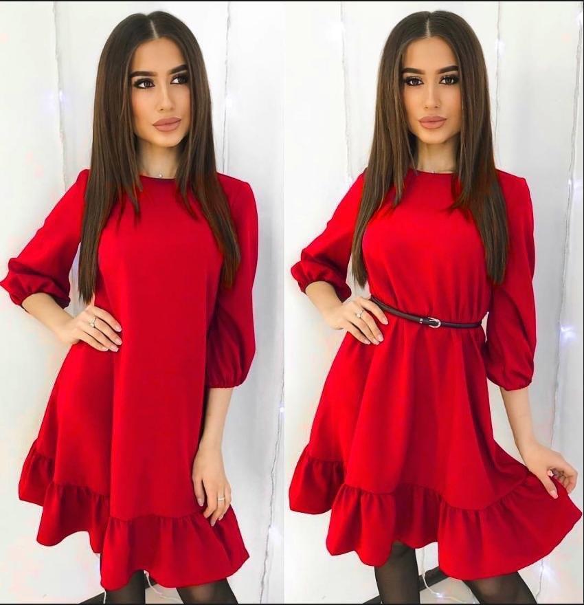 купить хорошего качества красивые платья