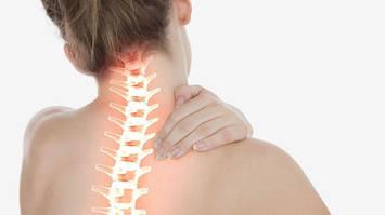 Чем опасен остеохондроз и что нужно делать при этом заболевании?