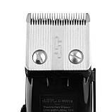 Машинка для стрижки волосся DSP 90013, фото 5