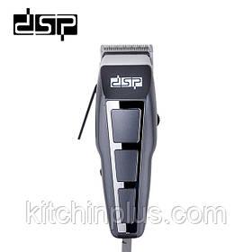 Машинка для стрижки, триммер DSP 90014