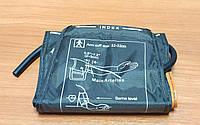 Для MICROLIFE Vega манжета размер L 22-32см на Тонометр автомат