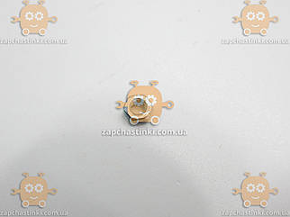 Гайка М4мм (ключ 7мм) (пр-во Россия) ПД 81088