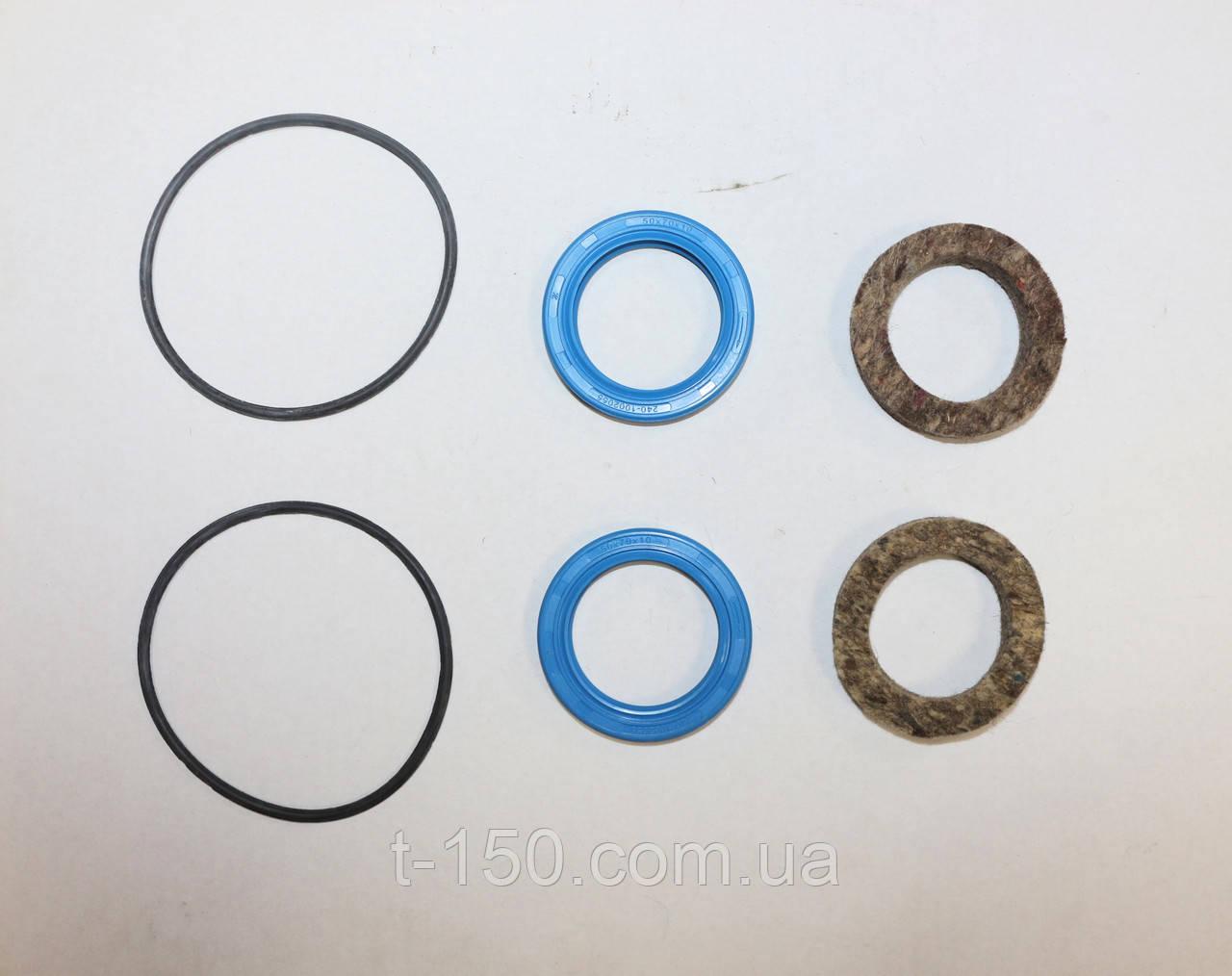 Ремкомплект опоры промежуточной вала ВОМ Т-150 (151.36.112-1)