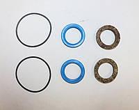 Ремкомплект опоры промежуточной вала ВОМ Т-150 (151.36.112-1), фото 1