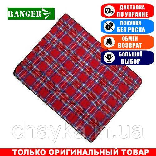 Туристический коврик King Camp Picnik Blanket red; 175x35см. Туристический коврик King Camp KG8001RE