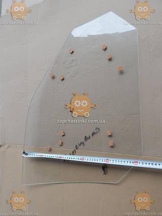 Стекло боковое ВАЗ 2110 переднее левое опускное (пр-во ORION GLASS) ГС 47217 (предоплата 50 грн), фото 2