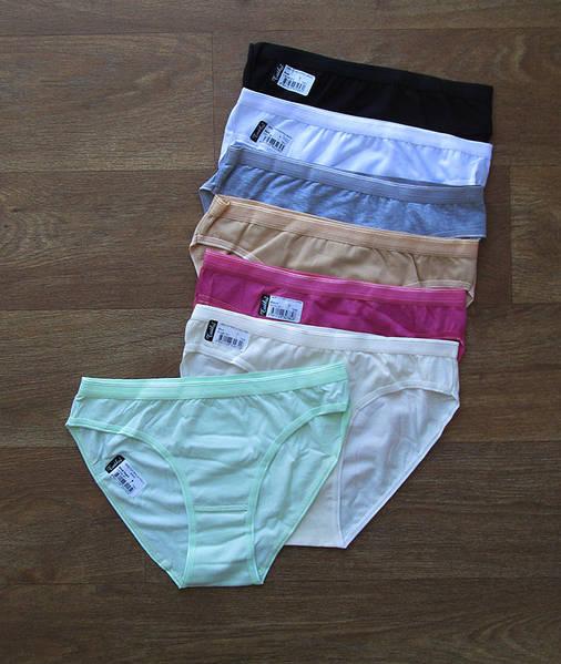 Женское белье из турции интернет магазин комплекты женского белья с шортиками