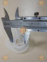 Сетка погружного насоса ЭБН RENAULT, DACIA LOGAN 22мм (пр-во EuroEx Венгрия) ЕЕ 108534, фото 3