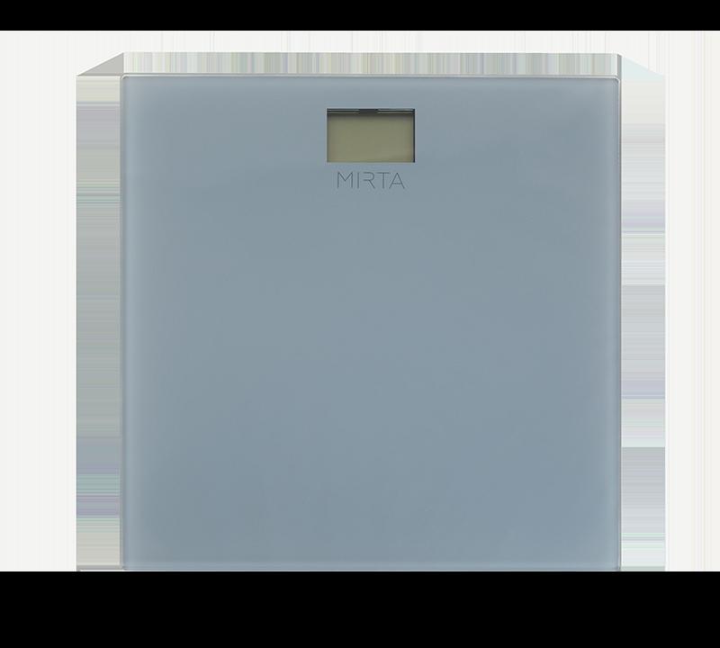 Напольные весы Mirta SB3120
