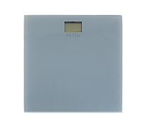 Напольные весы Mirta SB3120, фото 1