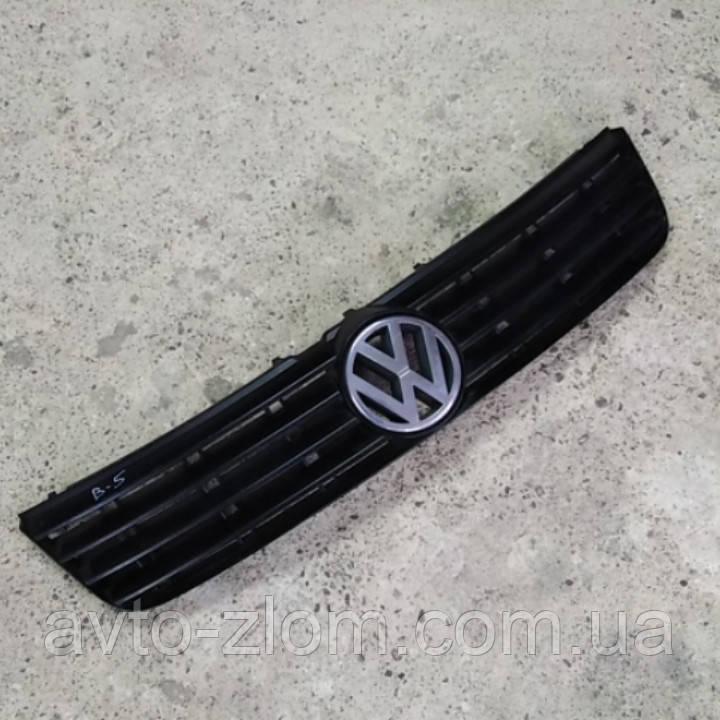 Решетка радиатора Volkswagen Passat B5, Пассат Б5.