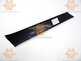 Обивка стойки ветрового окна ВАЗ 2121, 21213 2шт (пр-во Россия) З 928043, фото 3