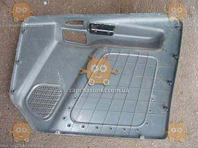 Обивка двери Газель NEXT (крата двери) передней левой (пр-во ГАЗ), фото 2