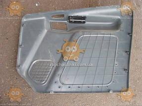 Обивка двери Газель NEXT (крата двери) передней левой (пр-во ГАЗ), фото 3