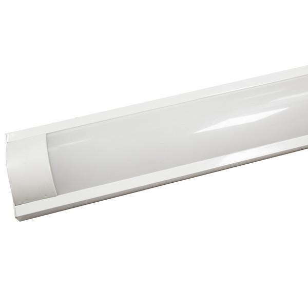 Светодиодный LED светильник ОРЕОЛ 18W 600mm 4000К 1700Lm (замена ЛПО 2х18)