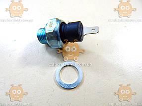 Датчик давления масла ВАЗ 2101 - 2107 (на лампочку) (пр-во Elprom Elhovo Болгария) ПД 91098, фото 2
