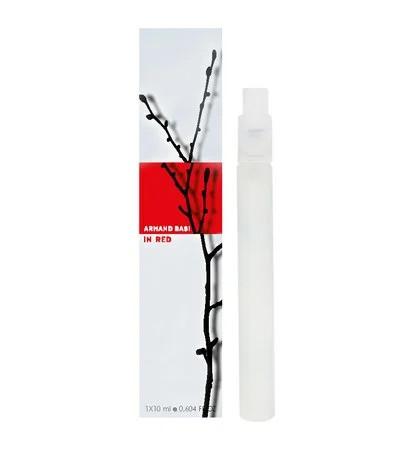 Mini Parfume 10ml для женщин