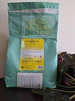 Фундазол фунгицид с.п. 20 кг Агро-Кеми/Аgro-chemie (Венгрия)