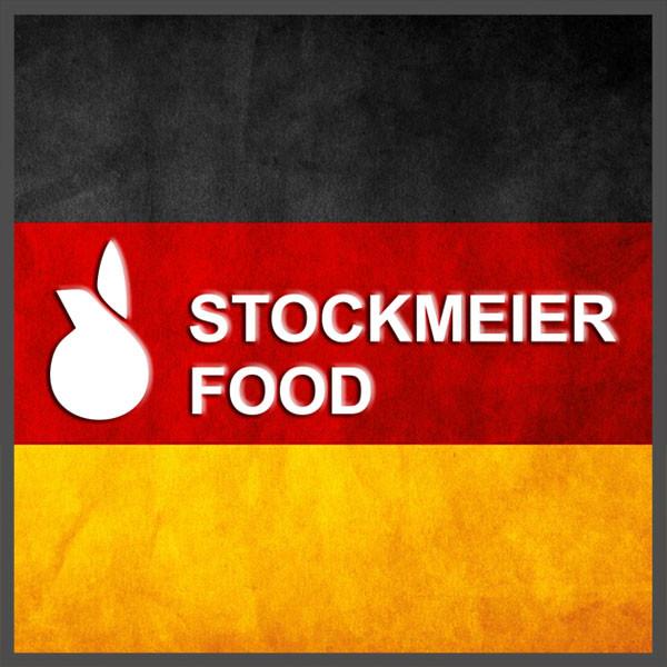 Ароматизатори Stockmeier (DE)