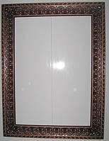 Рамки  из дерева  под фото ( картину ) 350х500