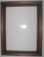 Рамка деревянная под фото или картину 350х500, фото 1