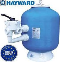 Фильтрационные установки и фильтры для бассейнов Hayward