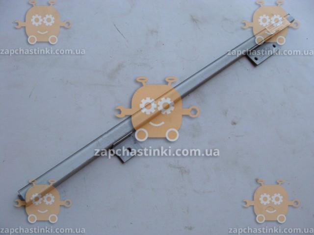 Обойма стекла опускного ВОЛГА 24 - 31105 правая (пр-во ГАЗ)
