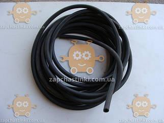 Шланг кислородный ф9мм ГОСТ 9356-75 (пр-во БилПромРукав)