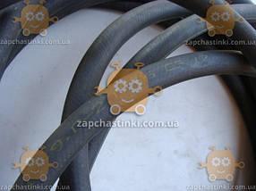 Шланг кислородный ф9мм ГОСТ 9356-75 (пр-во БилПромРукав), фото 2