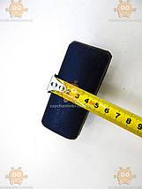 Подушка рессоры ГАЗ 53 передняя (средняя) 102х50х45мм (пр-во Россия) З 933983, фото 3