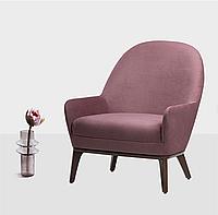 Крісло S2