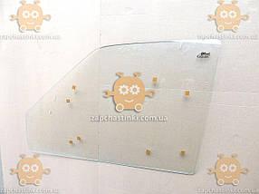 Стекло боковое ВАЗ 2109 левое переднее опускное (пр-во ORION GLASS) ГС 101465 (предоплата 100 грн), фото 2