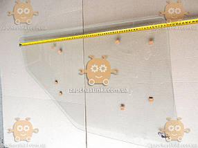 Стекло боковое ВАЗ 2109 левое переднее опускное (пр-во ORION GLASS) ГС 101465 (предоплата 100 грн), фото 3