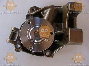 Насос водяной Fiat Ducato 1994-07, 1000 ER-SERIE 53-70 / Peugeot Boxer 94-06 / Citroen Jumper 94-07, Relay 94-, фото 3