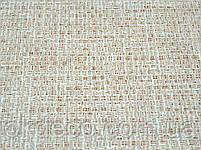 Обои виниловые на флизелиновой основе Office style В88 1221-02 Енисей, фото 4
