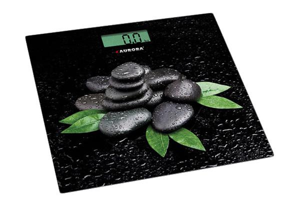Напольные весы Aurora 4308a