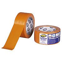 HPX Duct Tape PRO - 50мм x 25м - универсальная ремонтная лента