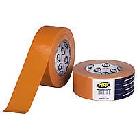 HPX Duct Tape PRO - универсальная ремонтная лента - 48мм x 50м