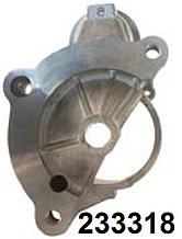 Передня кришка маска стартера CITROEN Berlingo BX C15 C25 C4 C5 C6 C8 Evasion Jumper Jumpy Visa Xantia XM