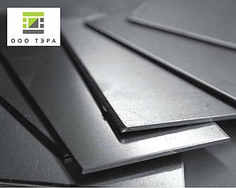 Куски алюминиевого листа 36 мм Д16, фото 2