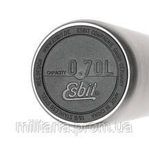 Термокружка Esbit WM700TL-DG 700 мл, фото 3