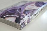 Manga  Tokyo Ghoul. Volume 5 (English language), фото 2