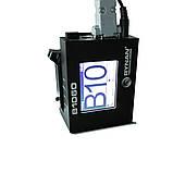 Термоструйный маркиратор Rynan B1060 (2.54 см печатающая голова), фото 5