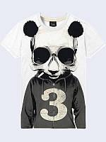 Футболка  мужская стильная. Свитшоты футболки мужские. Свитшоты футболки. Футблока 3D. Футболка модная 3D.