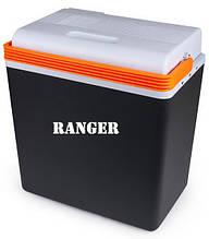 Автохолодильник Ranger Cool (20л), нагрів + охолодження