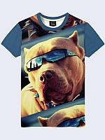 Мужские свитшоты 3Д мужские. Свитшоты футболки мужские. Свитшоты футболки. Футблока 3D. Футболка модная 3D.