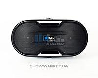 SKY SOUND Настенная акустика SKY SOUND BOX-30B