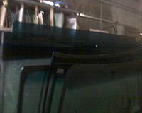 Лобовое стекло Ford Escort/Orion (Седан, Комби, Хетчбек)