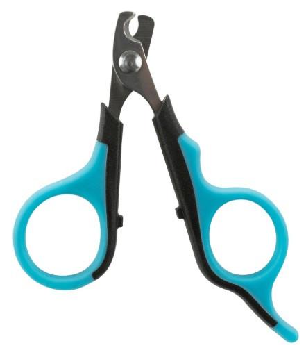 Когтерез (ножницы) маленькие 8 см, trixie