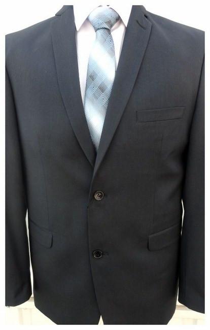 Мужской костюм West-Fashion модель А-57